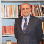 García Barroso Abogado en Talavera