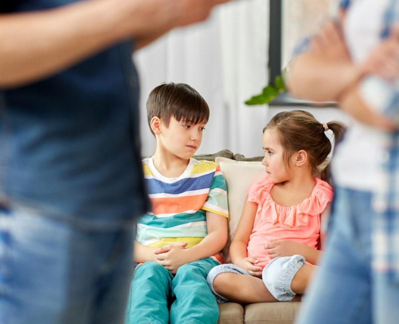 Abogados derecho familia en Talavera